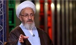 مقصود مدافعان علوم انسانى اسلامى پالایش است نه ایجاد علم جدید