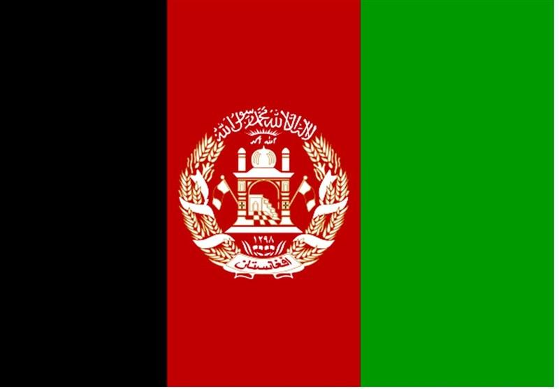 تاریخچه فارسیستیزی و نقش انگلیس در افغانستان