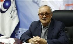 مردم دلبسته اسلام و انقلاب اسلامیاند اما رنجیده از مسئولین