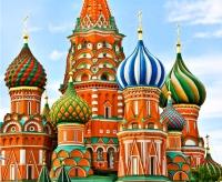 بایدهای تبلیغ تشیّع در روسیه و کشورهای روس زبان، یک گزارش میدانی