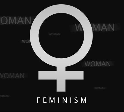 فمنیسم چه چیزهایی را از زن می گیرد؟!