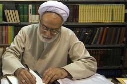چند امام آخر شیعیان حتی در زمینه کتاب و پژوهش نیز مظلوماند