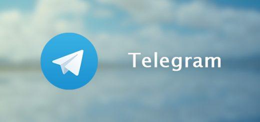 تلگرام نویسی با زبان و اندیشه ما چه می کند؟